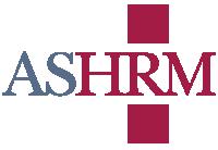 ASHRM-logo-tertiary