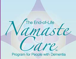 NamasteCarebook