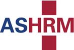 ASHRM