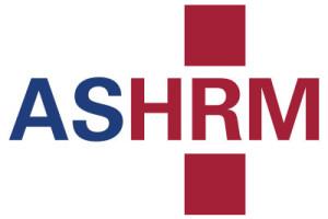 ASHRM-Logo400x400